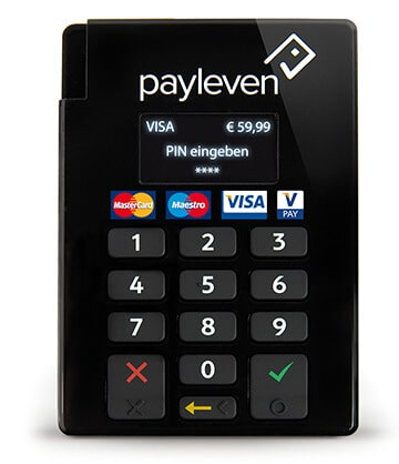 payleven-bewertung