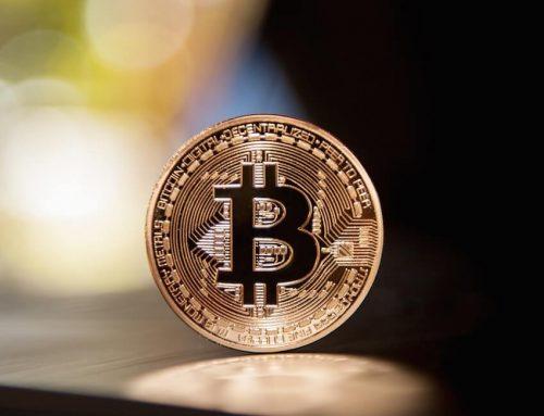 Wie Sie mit SumUp Zahlungen mit Bitcoins akzeptieren können