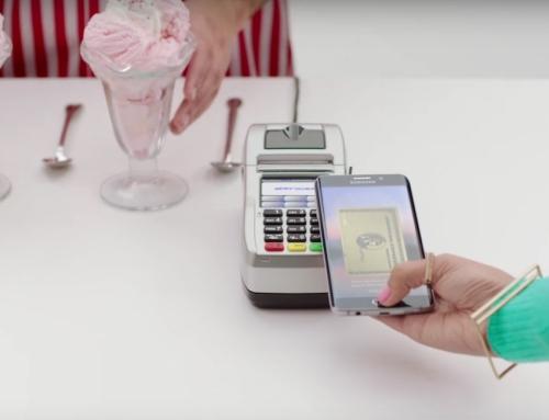 Google Pay, Apple Pay, Samsung Pay – Es gibt große Unterschiede