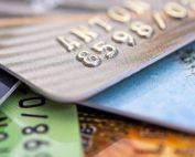 Kreditkarten-Acquirer Deutschland