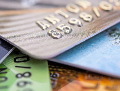 Kreditkarten-Acquirer in Deutschland – Wer akzeptiert welche Karten?