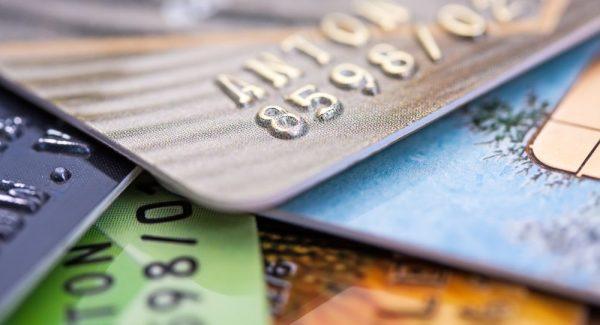Kreditkarten Acquirer