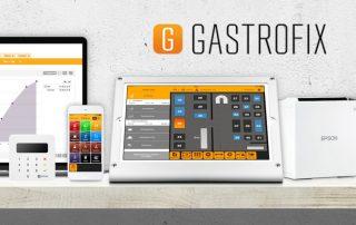 Gastrofix Test