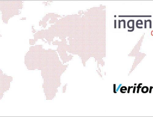 Ingenico vs. Verifone – wer von beiden wird Weltmarktführer?