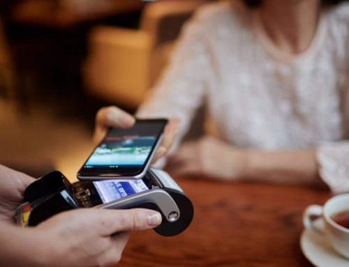Kurz erklärt: Die unterschiedlichen Mobile-Payment-Verfahren