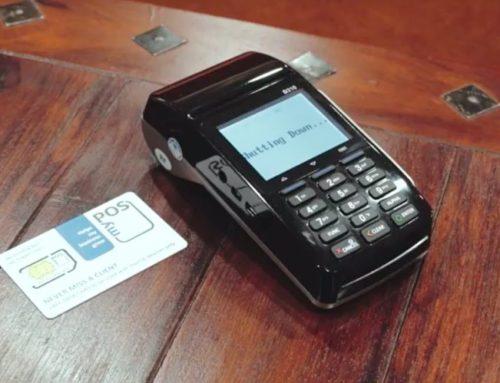 myPOS Combo und Mini im Test – EC Gerät ohne Fixkosten