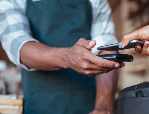 EC-Cash-Gerät kaufen oder mieten, wenn nur tage- oder wochenweise Nutzung?