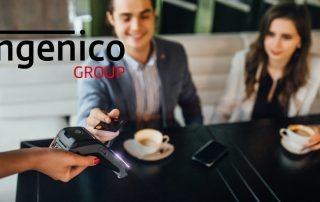 Ingenico One Grow im Test