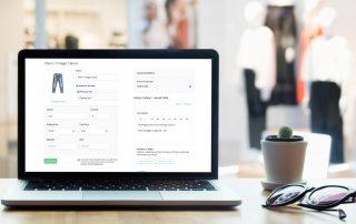 iZettle E-Commerce-Bewertung