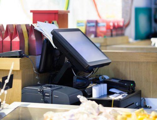 Was kostet ein Kassensystem? Wir rechnen es Ihnen vor