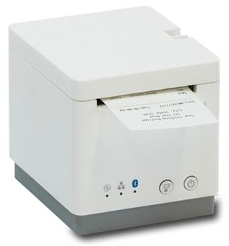Star Micronics MC-Print2 Drucker
