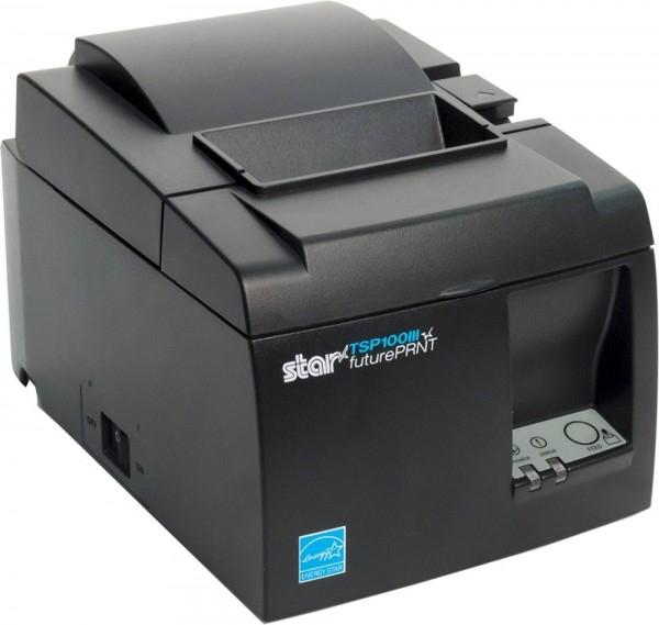 Star TSP100-Drucker