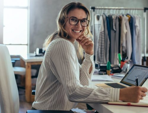 Wie erstellen und eröffnen Sie einen Onlineshop an einem Tag?