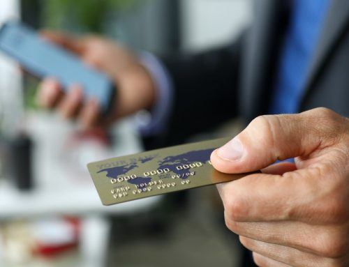 Kontaktloses Bezahlen und andere Zahlungen ohne Kundenkontakt