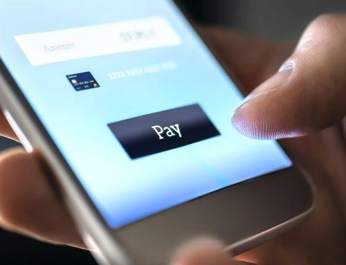 Die 5 besten Anbieter für Zahlungslinks – mit Vergleich der Kosten