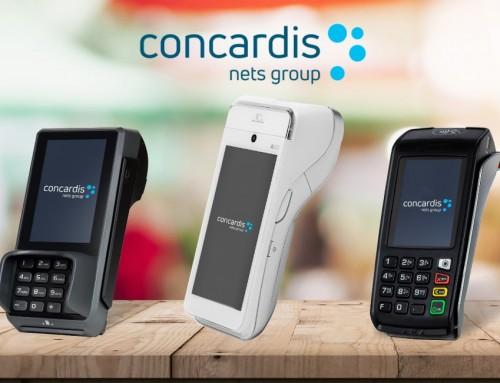 Concardis SmartPay-Test: Komplettlösung mit Kartenterminal zur Miete