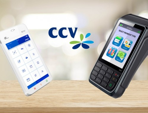 CCV Mobile-Kartenlesegeräte im Test: Sind die Kosten marktüblich?
